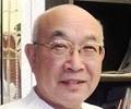 提言 医新会 理事長(JSCAM特定非営利活動法人 日本臨床抗老化医学会・理事長)横山 博美MD