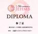 ファスティングカウンセラー養成一般社団法人日本酵素・水素医療美容学会