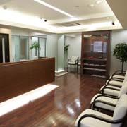 clinic_yamamoto