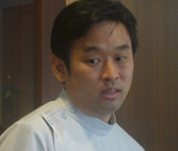 iv_yamamoto_main