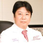 「夢の若返り療法」日本へ