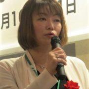 ズームイン フォーラム講演 その二 第9回JAAS東京LiveForumから