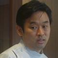 yamamoto_prof